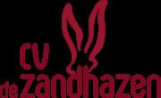 CV de Zandhazen